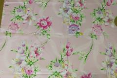 Наперники на одеяла простроченные 100x140 (детское)