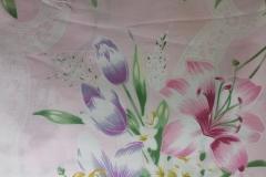 Наперники на одеяла простроченные 200x220 (2-x-спальное евро)