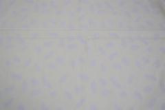 Стёганные (прошитые квадратами) с кантом
