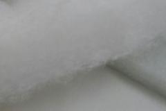 Синтепон, толщина 20мм, ширина 1,5м. Наполнитель для одеял. Упаковка 30м.