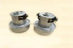 Двигатель вакуумный 1200w Применяется во всех типах  оборудования по чистке пухо-перовых изделий